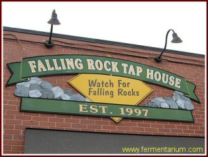 large_falling_rock_tap_house