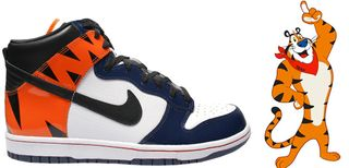 Tony-the-tiger-dunks-hoh-1