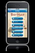 IPhoneBarMax
