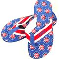 Chicago_cubs_flip_flops