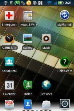 MyPhoneExplorerImg_75