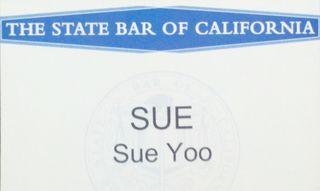 Sue Yoo 904x539